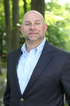 Daniel Girard, Jr. LUTCF®Managing Partner, Founder, Financial Advisor -G9 Consulting Advisory Firm in MA